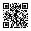 QRコード https://www.anapnet.com/item/263172
