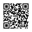 QRコード https://www.anapnet.com/item/259013