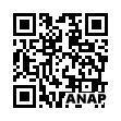 QRコード https://www.anapnet.com/item/256341
