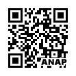 QRコード https://www.anapnet.com/item/257747