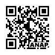 QRコード https://www.anapnet.com/item/264224