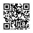 QRコード https://www.anapnet.com/item/264917