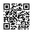 QRコード https://www.anapnet.com/item/264460