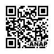 QRコード https://www.anapnet.com/item/259447