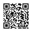 QRコード https://www.anapnet.com/item/251860