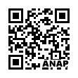 QRコード https://www.anapnet.com/item/255587