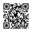QRコード https://www.anapnet.com/item/244960