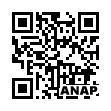 QRコード https://www.anapnet.com/item/263588