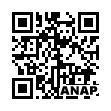 QRコード https://www.anapnet.com/item/262613