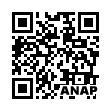 QRコード https://www.anapnet.com/item/254249
