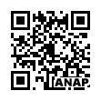 QRコード https://www.anapnet.com/item/258648