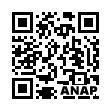 QRコード https://www.anapnet.com/item/252415