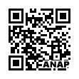 QRコード https://www.anapnet.com/item/262528