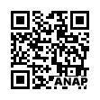 QRコード https://www.anapnet.com/item/247442