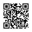 QRコード https://www.anapnet.com/item/263521