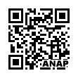 QRコード https://www.anapnet.com/item/260123
