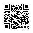 QRコード https://www.anapnet.com/item/249412