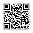 QRコード https://www.anapnet.com/item/260391