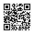 QRコード https://www.anapnet.com/item/261111
