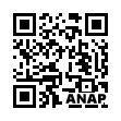 QRコード https://www.anapnet.com/item/256306
