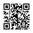 QRコード https://www.anapnet.com/item/262642