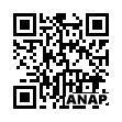 QRコード https://www.anapnet.com/item/263848