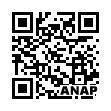QRコード https://www.anapnet.com/item/258126