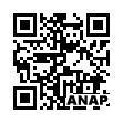 QRコード https://www.anapnet.com/item/260513