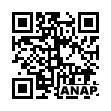 QRコード https://www.anapnet.com/item/265374