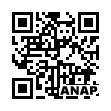 QRコード https://www.anapnet.com/item/263529