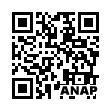 QRコード https://www.anapnet.com/item/260171
