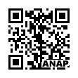 QRコード https://www.anapnet.com/item/262253