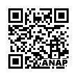 QRコード https://www.anapnet.com/item/247982