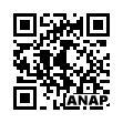 QRコード https://www.anapnet.com/item/257231