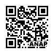 QRコード https://www.anapnet.com/item/254181
