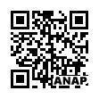 QRコード https://www.anapnet.com/item/247648