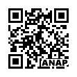 QRコード https://www.anapnet.com/item/247964