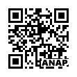 QRコード https://www.anapnet.com/item/259837