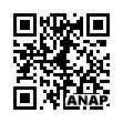 QRコード https://www.anapnet.com/item/264777