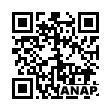 QRコード https://www.anapnet.com/item/256642