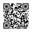 QRコード https://www.anapnet.com/item/262089