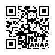 QRコード https://www.anapnet.com/item/260659