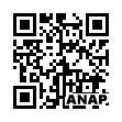 QRコード https://www.anapnet.com/item/262388
