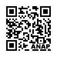 QRコード https://www.anapnet.com/item/246990