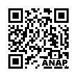 QRコード https://www.anapnet.com/item/258028