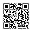 QRコード https://www.anapnet.com/item/264139