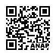 QRコード https://www.anapnet.com/item/251570