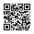 QRコード https://www.anapnet.com/item/264808