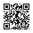 QRコード https://www.anapnet.com/item/256970