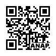QRコード https://www.anapnet.com/item/262191